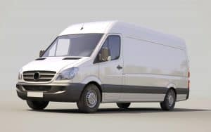 Read more about the article Does A Mercedes Sprinter Have A Cambelt?
