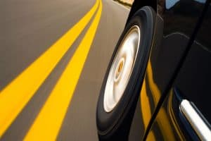 Read more about the article Do Tires Wear Faster On The Highway?