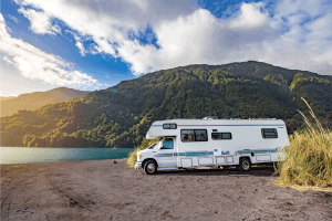 Read more about the article RV Inverter Not Working – What To Do?