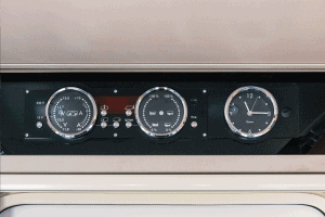 Read more about the article RV Monitor Panel Not Working – What To Do?