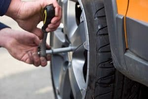 Read more about the article Should You Rotate Tires On AWD And 4WD Vehicles?