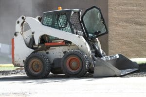 Read more about the article What Year Is My Bobcat? [By Serial Number]