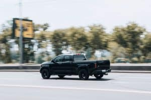 Read more about the article Can A Toyota Tundra Pull A 5th Wheel?