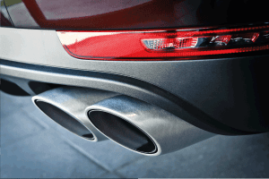 Read more about the article Do Exhaust Tips Change The Sound Of Your Car Or Truck?