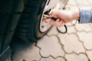 Read more about the article Do Tires Lose Air Without The Air Valve Cap?