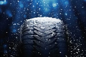 Read more about the article Do Tires Float In Water?
