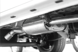 Read more about the article How Long Should An Exhaust Pipe Last?