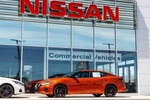 Read more about the article How Long Does A Nissan Altima Last?