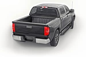 Read more about the article How Long Is The Bed On A Toyota Tundra? [All Configurations Explored]