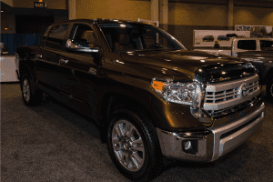 Read more about the article What Are The Bed Sizes Of A Toyota Tundra?