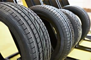 Read more about the article Should Radial Tires Be Rotated?