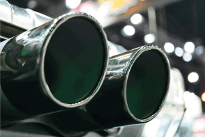 Read more about the article Are Exhausts Universal? [For All Vehicles]