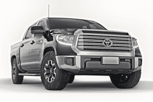 Read more about the article Can A Toyota Tundra Plow Snow?